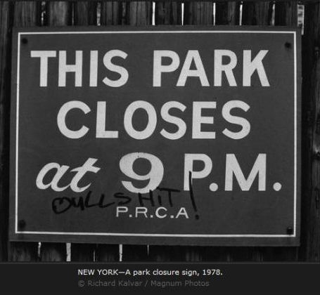 park-closure.png